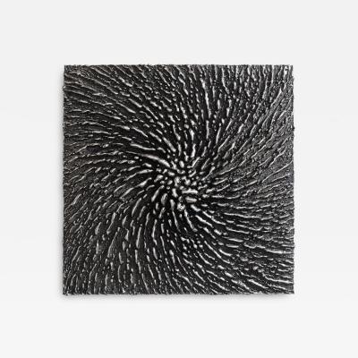 Martin Kline Stainless Spiral