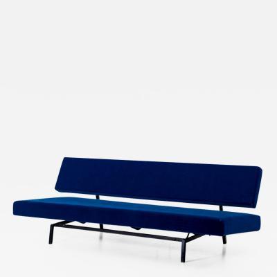 Martin Visser Martin Visser sofa sofa bed t Spectrum Netherlands 1950s