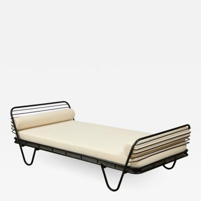 Mathieu Mat got KYOTO DAYBED BY MATHIEU MAT GOT