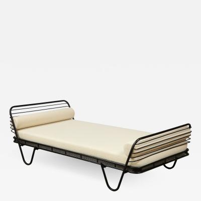 Mathieu Mat got Kyoto Daybed