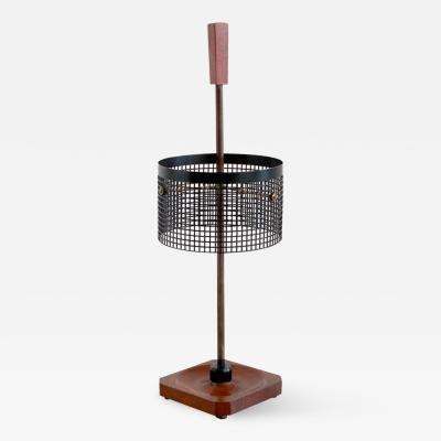 Mathieu Mat got Mategot Style Umbrella Stand
