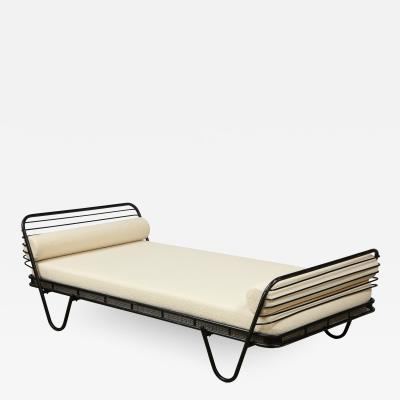 Mathieu Mat got Rare Kyoto daybed by Mathieu Mat got