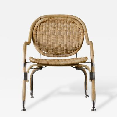 Mats Theselius Mats Theselius Cane Chair