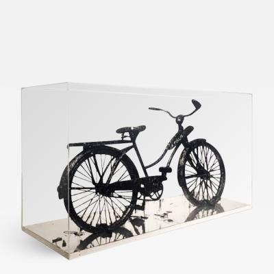 Mattia Biagi Tar Bicycle