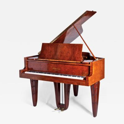 Maurice Dufr ne Maurice Dufrene 1925 Paris Expo Piano