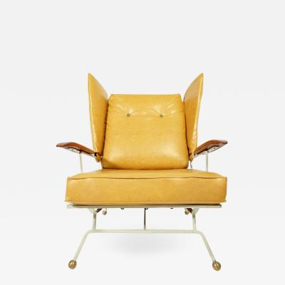 Maurizio Tempestini Adrian Pearsall Lounge Chair