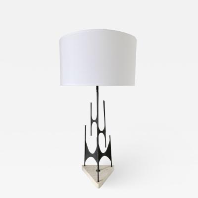Maurizio Tempestini MAURIZIO TEMPESTINI TABLE LAMP
