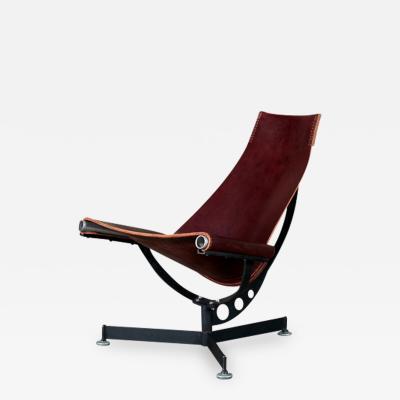 Max Gottschalk Max Gottschalk Lounge Chair