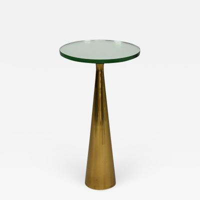 Max Ingrand Chic occasional table