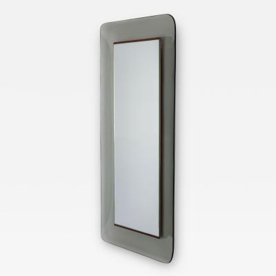 Max Ingrand Fontana Arte Mirror Model 2273
