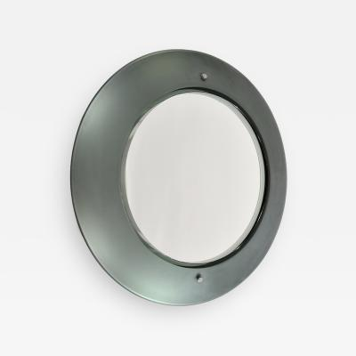 Max Ingrand Mirror by Max Ingrand