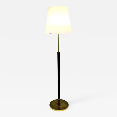 Max Ingrand Rare Floor Lamp
