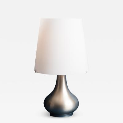 Max Ingrand Table Lamp Model 2344 by Max Ingrand for Fontana Arte