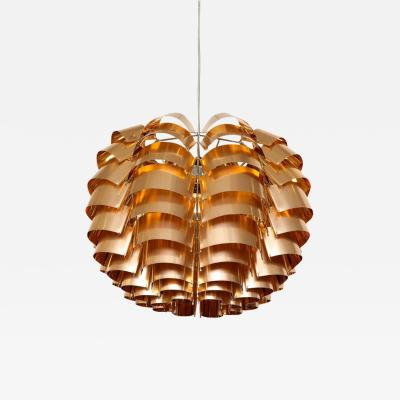 Max Sauze Orion Forty Eight Light Sculpture Chandelier by Max Sauze France