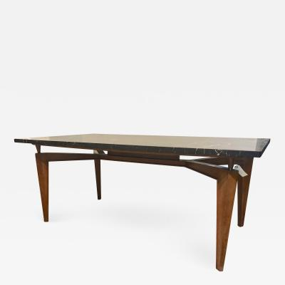 Maxime Old Maxime Old superb documented dinning table or desk