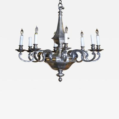 Maxinquayle Chandelier