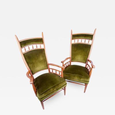 Maxwell Royal Maxwell Royal Chairs