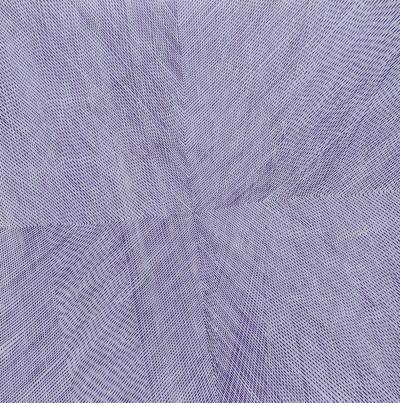 Mel Prest Lilac Aura