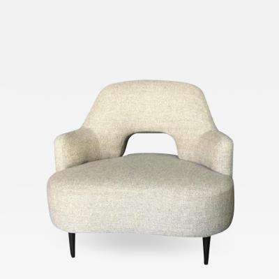 Michael Berman Bardot Chair