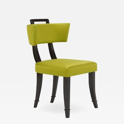 Michael Berman Barrymore Dining Chair
