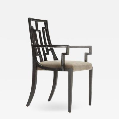 Michael Berman Faremont Dining Chair