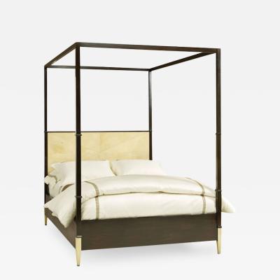 Michael Berman Lido Bed