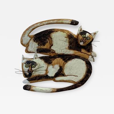 Michael Stiler Kit Kat by Michael Stiler