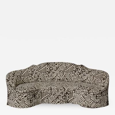 Michael Taylor Schiaparelli Sofa