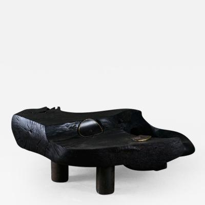 Michael Wilson MICHAEL WILSON COFFEE TABLE