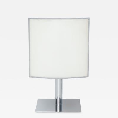 Michel Boyer MICHEL BOYER ECRAN LAMP