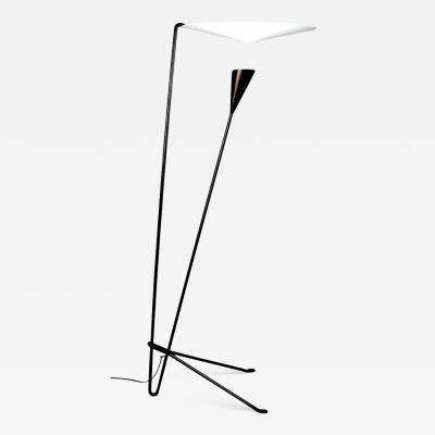 Michel Buffet Michel Buffet Floor Lamp