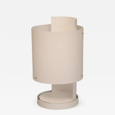 Michel Buffet Table Lamp B206 by Michel Buffet