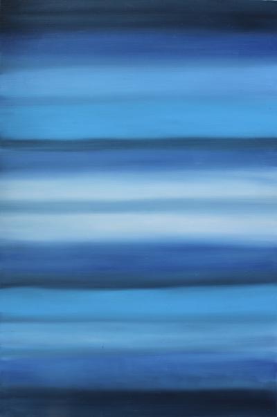 Michele D Ermo INTO THE SEA