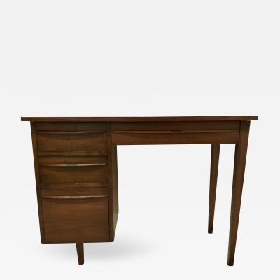 Mid Century Desk USA 1960