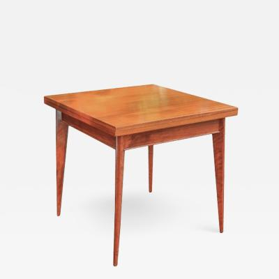 Mid Century Expanding Table