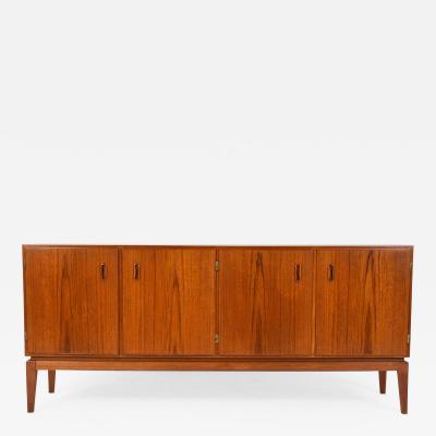 Mid Century Modern style Danish Sideboard