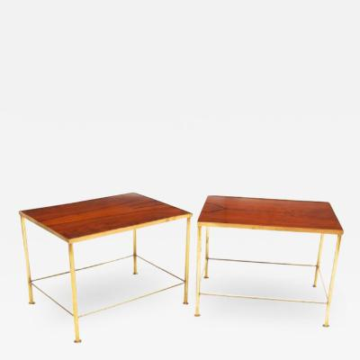 Mid century cocktail tables