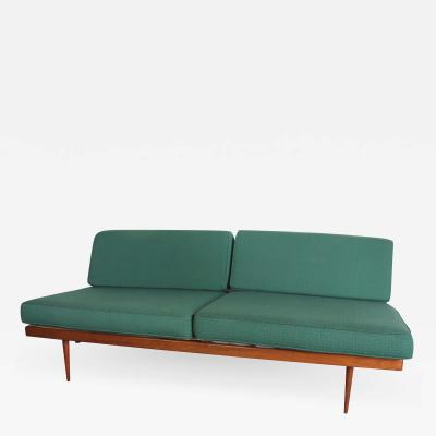 Midcentury Day Bed