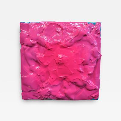 Mike Adamo Painting