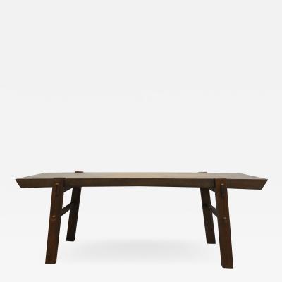 Minimal Console Table Desk