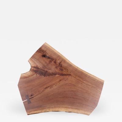Mira Nakashima Minguren II Coffee Table by Nakashima Woodworkers US 2021