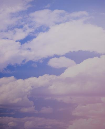 Miya Ando Pink Clouds 7 19 58 5 48 1 M 5 G 2 L 1