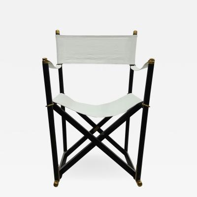 Mogens Koch MK 16 Folding Chair