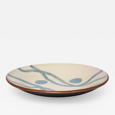 Moises Tibau Centerpiece in Ceramic by Moises Tibau Unique