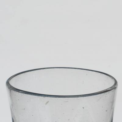 N STETANGEN DOMMERNIX GLASS