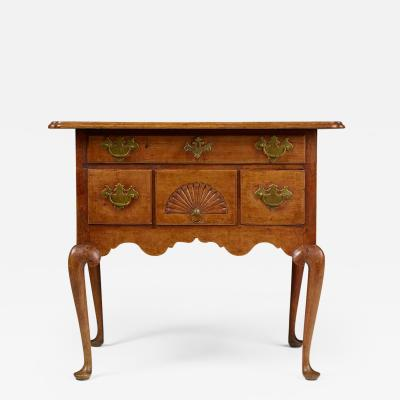 NORTH SHORE DRESSING TABLE