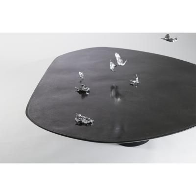 NR Low Table
