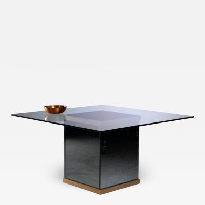 Nanda Vigo Unique Nanda Vigo dining table