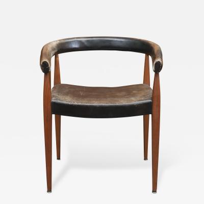 Nanna Ditzel Nanna Ditzel Chair