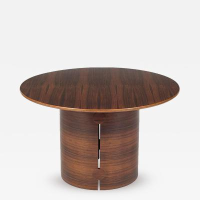 Nanna Ditzel Nanna Ditzel Coffee or Centre Table for Knoll 1967
